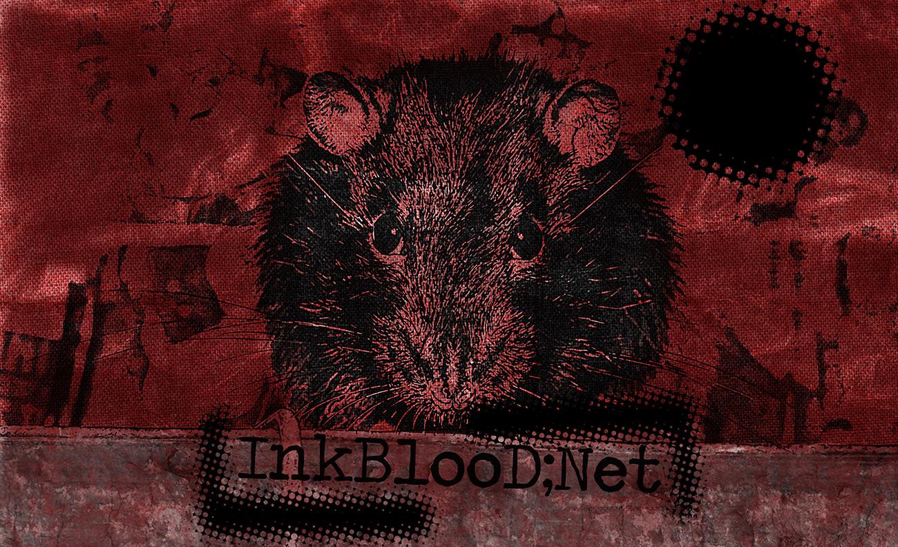 Ah,-Rats-!!!-InKBlooD-1