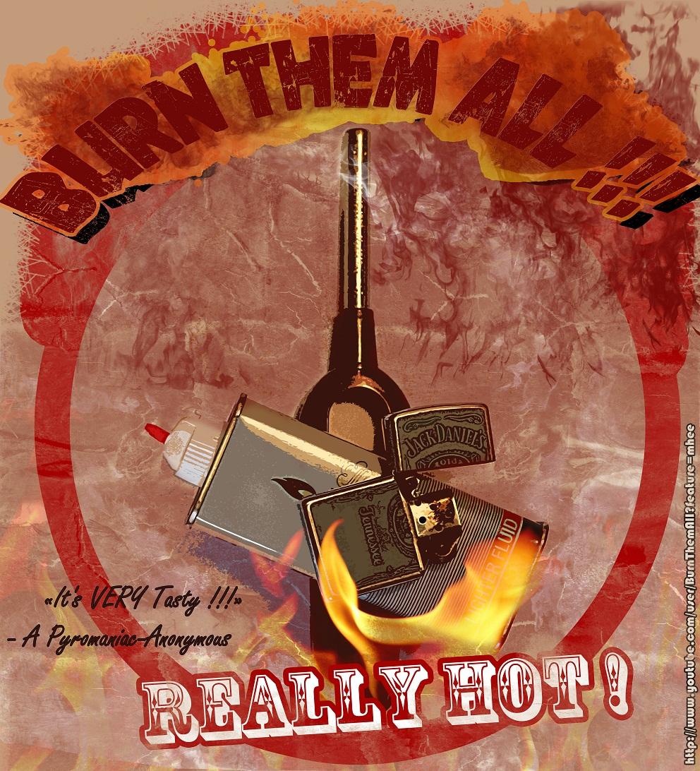 Burn-Them-All-avec-flamme-sur-titre-et-MOAR