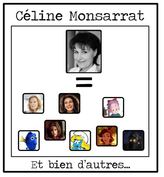 Celine-Monsarrat