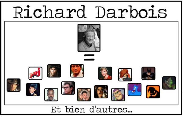 Darbois