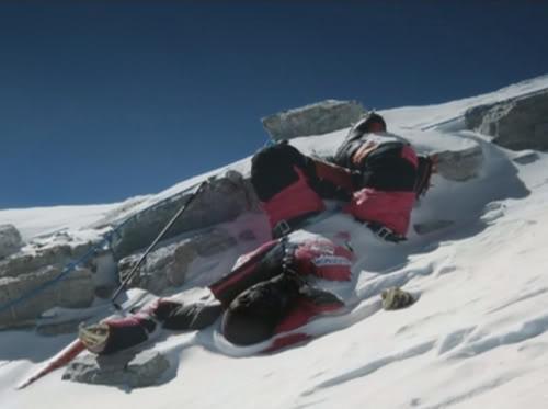 Dead-Everest-inkblood-2