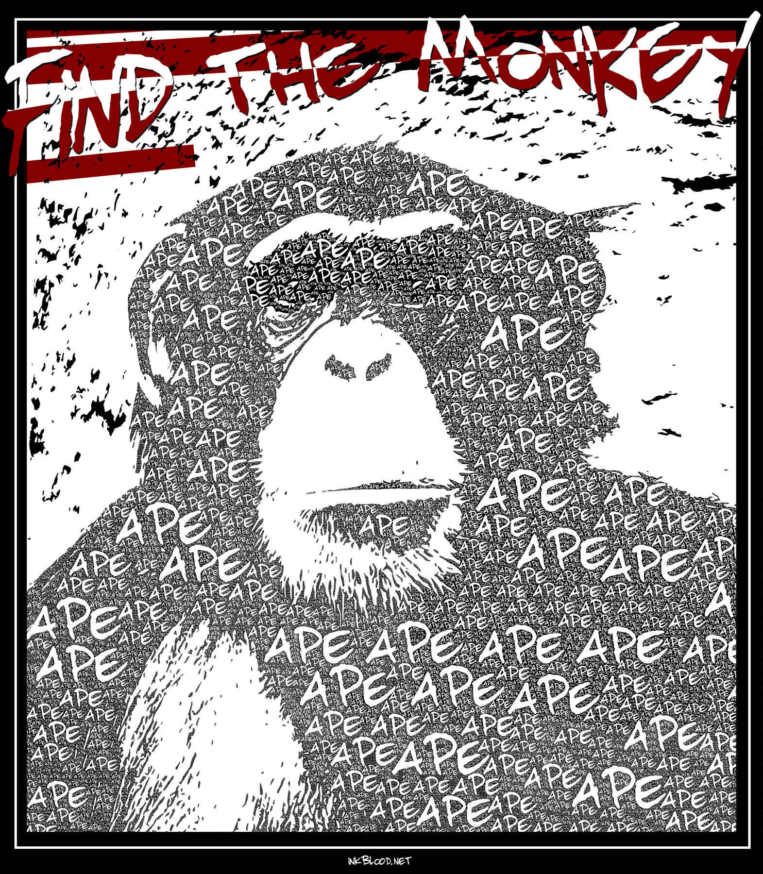 Find-The-Monkey-Inkblood-V2