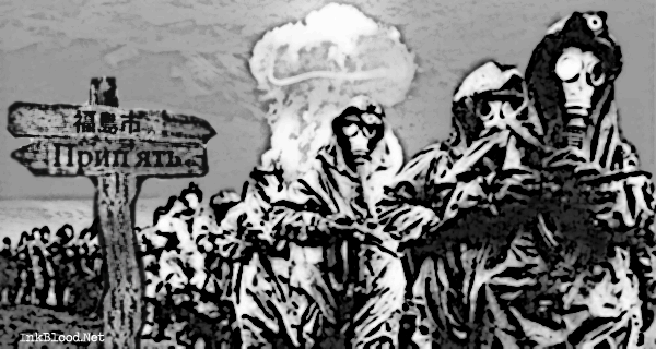 Fukushima-Pripiat-chernobyl-Liquidateurs-InkBlood-2