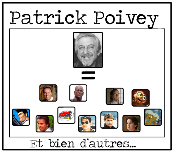 Poivey