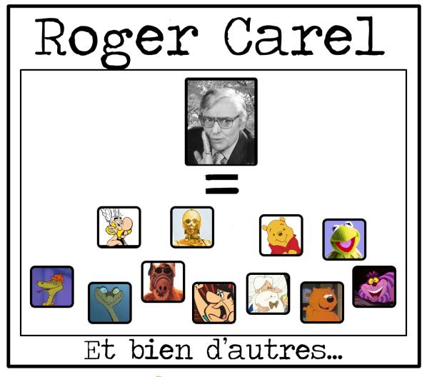 Roger-Carel