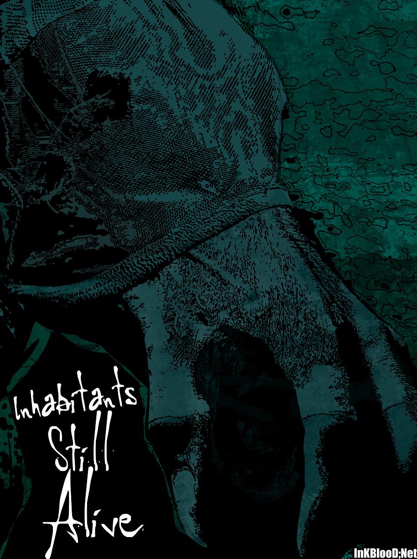 Slig-Aveugle-OddWorld-InkBlood---v2