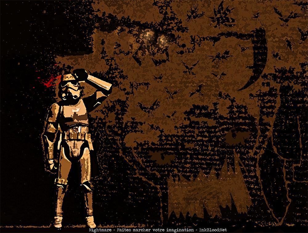 Stormtroopers-InkBloo
