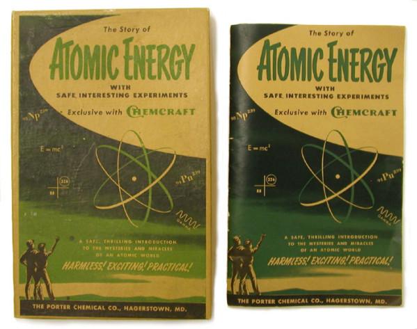 atomicenergykit