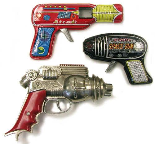 atomictpistols