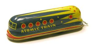 atomictraintin