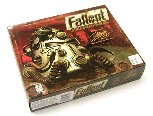 fallout-game
