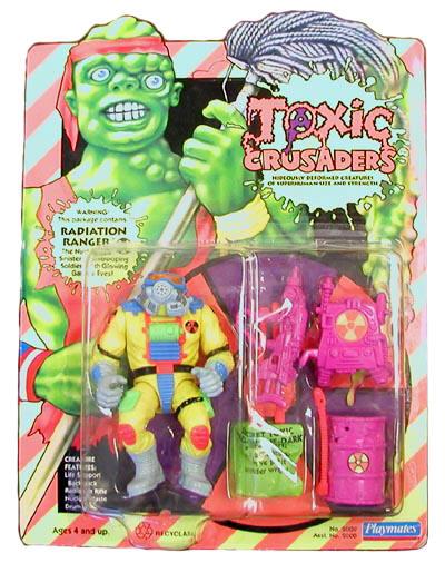 toxiccrusader