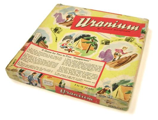 uraniumgame